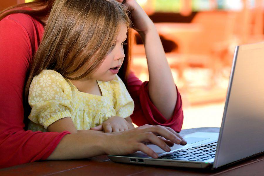 szkoła programowania dla dzieci